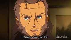 Gundam AGE 2 Episode 24 X-rounder Youtube Gundam PH (5)
