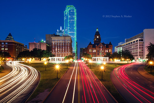 20120608_DealeyPlaza_2805 by The Higgs Boson