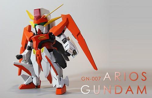 SD Arios Gundam GN-007 by Ambitious (12)