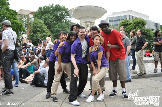 2012-05-13 Dance in the Circle 412