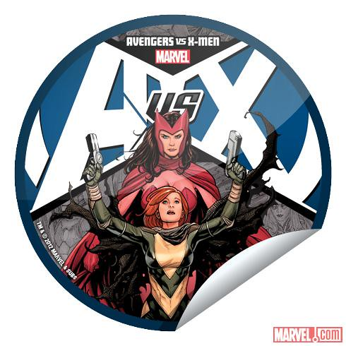 marvel getglue
