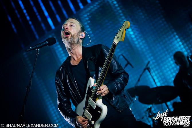 Radiohead.Caribou.VerizonCenter.3Jun2012--6