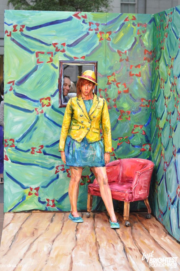 2012-06-06 Alexa Meade National Portrait Gallery 20