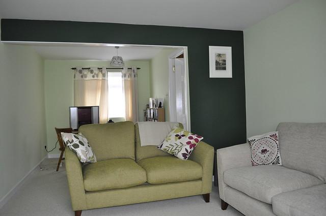 Living room 005