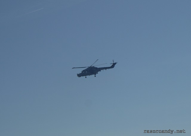 Black Cats - Southend Air Show - Sunday, 27th May (17)