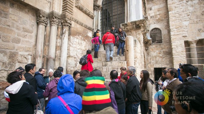 Day 5- Via Dolorosa - Our Awesome Planet-241.jpg
