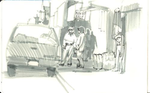 2012-02-22 Chinatown, SF