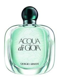 Acqua di Gioia Acqua For Life 2012