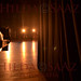 Teatro de la Danza 2012