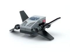 6869 Drone Flight Mode