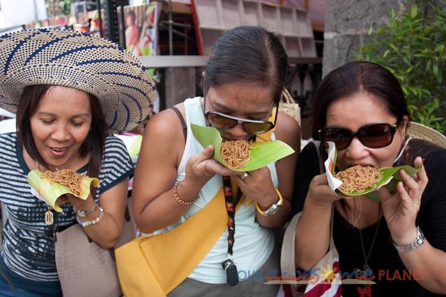 Lucban's Pahiyas Festival-58.jpg