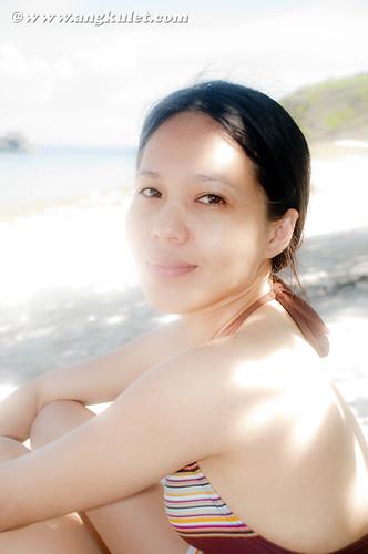 DSC_2396_Angku