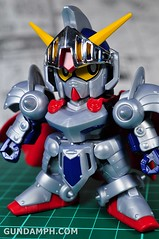 SD Legend BB Knight Gundam OOTB Unboxing Review (44)