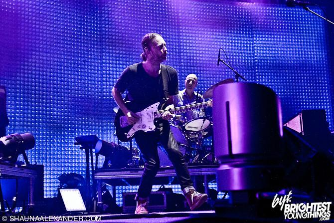 Radiohead.Caribou.VerizonCenter.3Jun2012--23