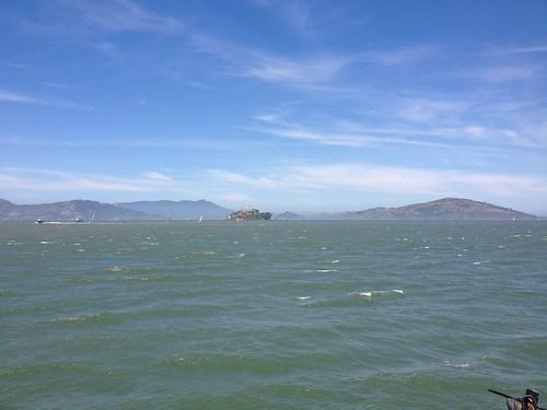 San Francisco Saturday