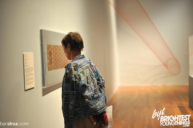 Textile Museum PM at the TM 2012-05-03 157