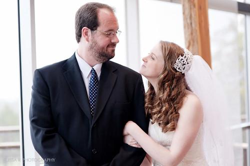 emily-bill-wedding-074-WEB