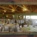 31_casamento Hotel Fazenda Ácqua Lokos