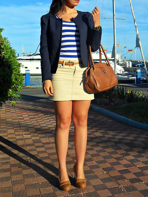 Navy_lovelystyle2