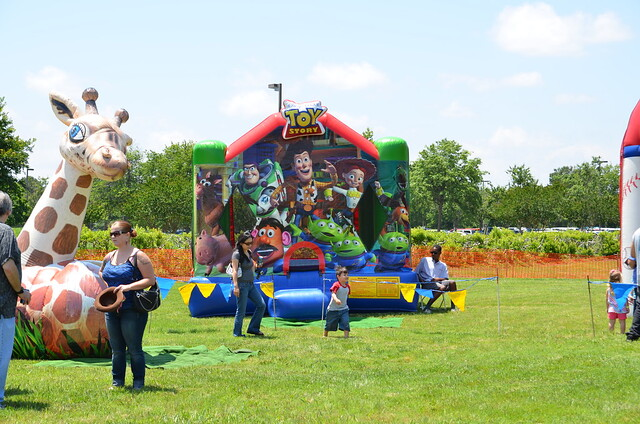 stihl inc family picnic 2012 (15)