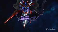 Gundam AGE 3 Episode 36 The Stolen Gundam Youtube Gundam PH (18)
