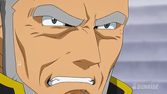 Gundam AGE 2 Episode 28 Chaos in the Earth Sphere Youtube Gundam PH (26)
