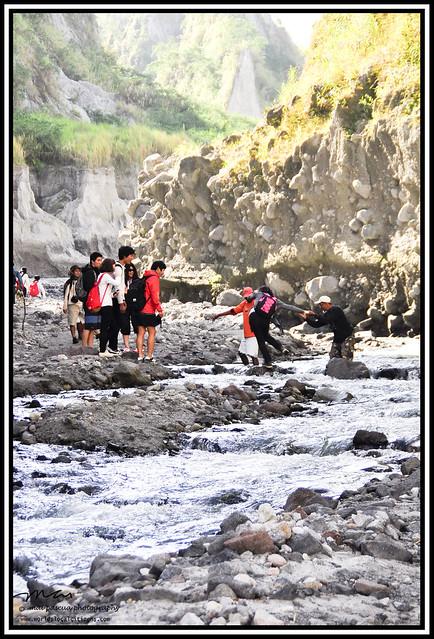 Copy Pinatubo Trek 050