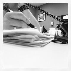 Multitasking #photoadaymay #somethingidoeveryday