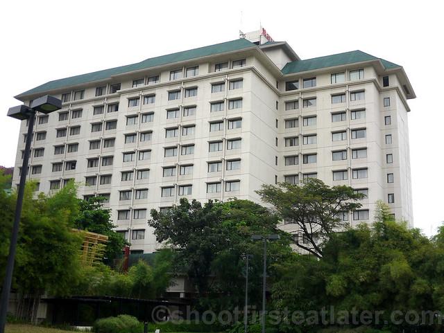 Cebu City Marriott Hotel-017