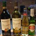Wine and Beer BizBash celebrates Toronto Events 2012 at Sony Centre