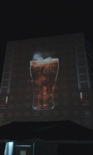 2012-03-23 23.44.21 3D Bldg Projection Concert ng Bayan