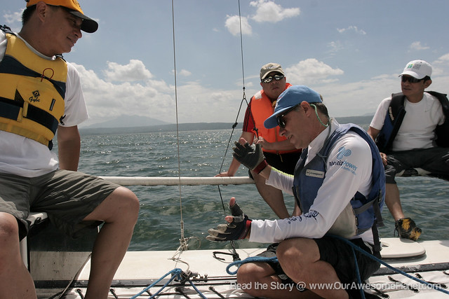 Sailing 101 at Taal Yatch Club-25.jpg
