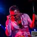 Morrissey in Manila - 12