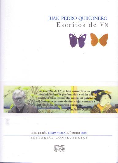 12e21 Portada Edición 2012 Uti