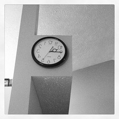 #time #photoadayjune #latergram