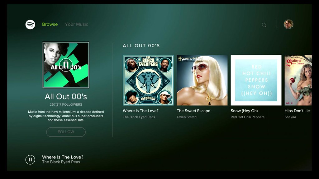 Spotify-Android-TV_a