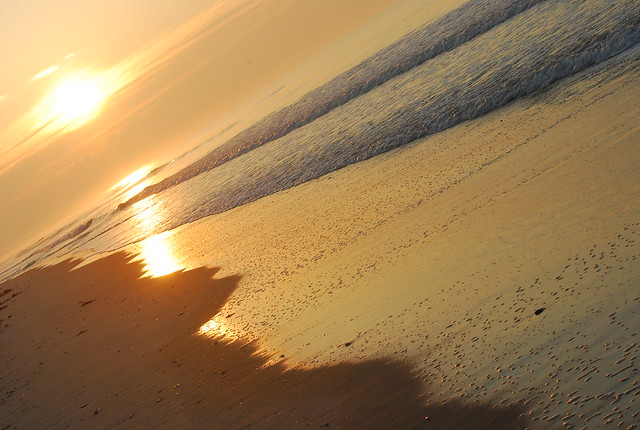 holden beach, north carolina