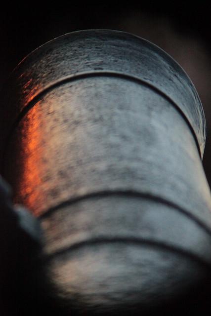 2012-03-30 194418 Canon EOS 5D Mark II 2231322546 101-1644