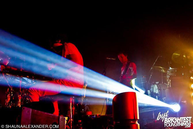 Caribou.Radiohead.VerizonCenter.3Jun2012--15