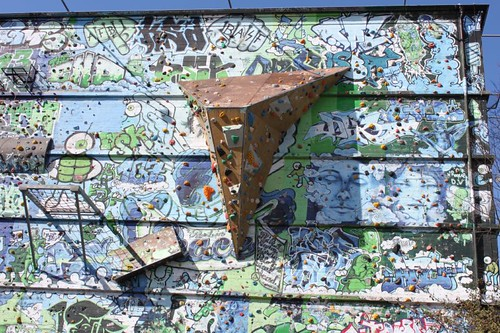 20120331_3644_graffiti-climbing-wall