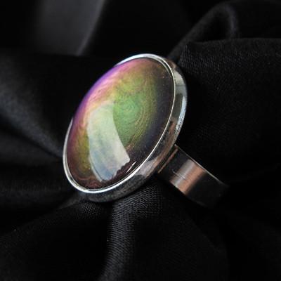 Nail polish ring (1)