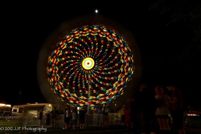 2012_May_31_Carnival_010