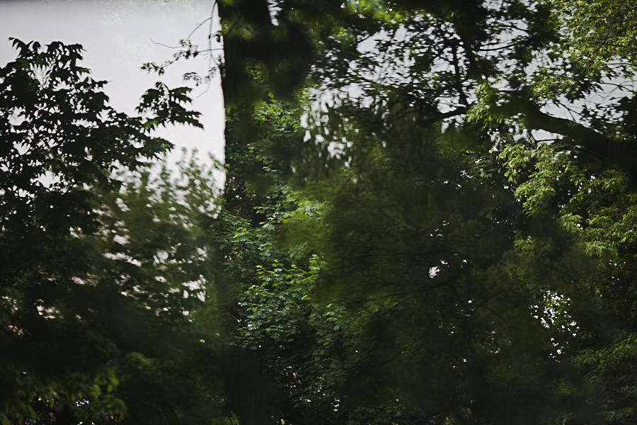 30/05/12