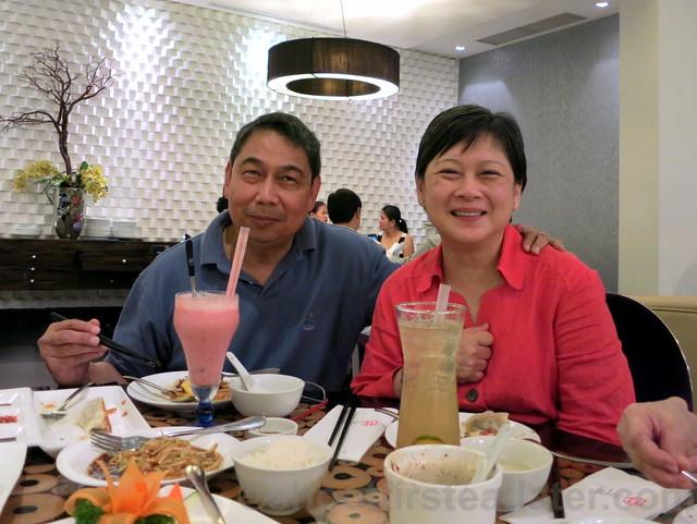 new dishes at Lugang Cafe-006