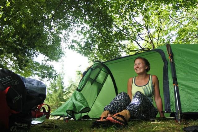 Halti tent and amazing New Zealand_IKILOMALLA travel blog_matkablogi (47)