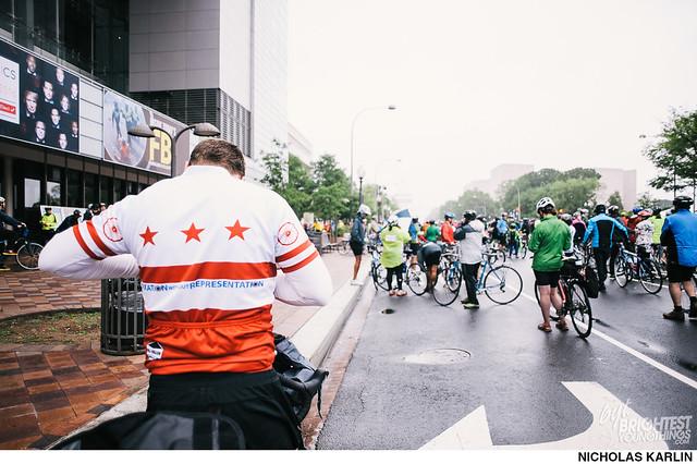 DC Bike Ride 2016-4