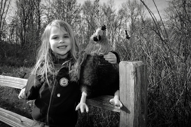 sadie and chickener oaks bottom 1 B&W