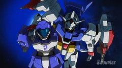 Gundam AGE 2 Episode 25 The Terrifying Mu-szell Youtube Gundam PH (56)