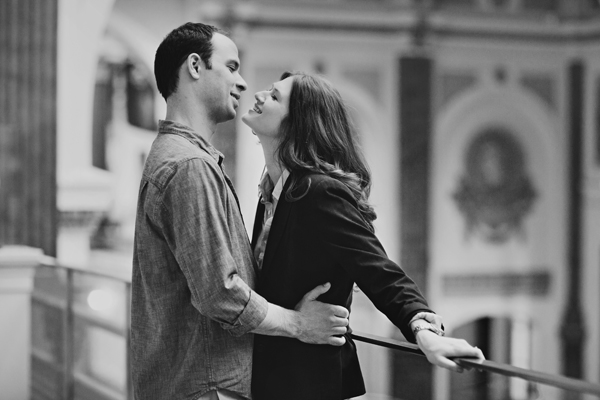 003_DC engagement Karen Seifert photography 2012 summer couple