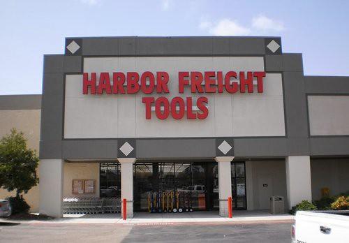 HF_Store